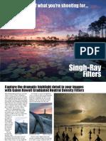 SinghRayBrochure-Mar11