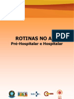 Livro-RotinasnoAVC-Pré-HospitalareHospitalar