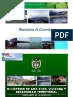 Presentacion Ramsar Barranquilla 2[1]_20100122_040334