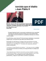 Afirma Exorcista Que El Diablo Le Teme a Juan Pablo II[1] - Copia (2) - Copia