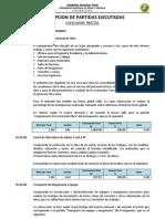 If_obra - 2.02_descripcion Partidas