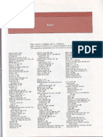 Press and Siever - Earth -  Index pages