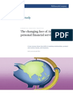 Financial Services(14!08!2012)