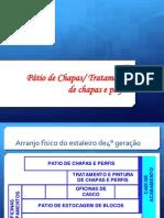 Pátio_de_chapas