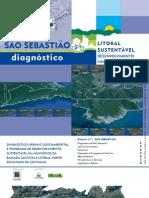 Litoral-Sustentável-Diagnóstico-São-Sebastião