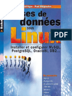 BD Sous Linux-%5Bwww.worldmediafiles.com%5D