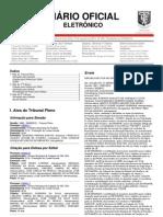 DOE-TCE-PB_598_2012-08-21.pdf