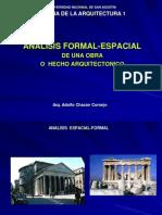 Analisis Formal-Espacial (Modif.2)