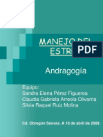 diapositivasmanejodelestres-090421122204-phpapp01.ppt