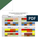 Horario Alumnos Ag - Dic 2012 Colores (1)