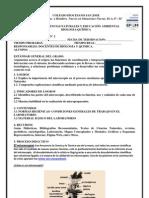 LABORATORIO2[1]