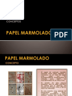 PAPEL MARMOLADO.docx