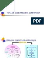 Proceso de Decisin de Compra 1231279835151063 1