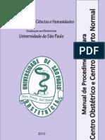 Manual Final