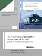 Libro Profibus Int+Tapa