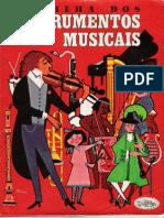 Instrumentos_Musicais