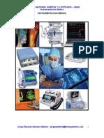 Instrumentación Medica