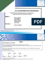matematicasfinancierasgrupo1-100117110613-phpapp01