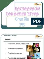 cdocumentsandsettingschenxovb6escritoriolasfuncionesdelosseresvivos-100506060531-phpapp02