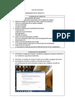Guía+de+e..