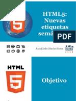 html5-nuevasetiquetassemanticas-110418173413-phpapp02