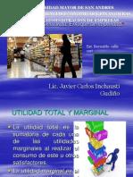 cfakepathunidad3-090916155719-phpapp02