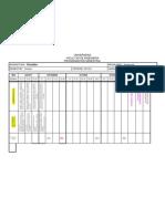 Circuitos Programación Semestral 2012-2