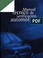 6 Manual de Verificacion Automotriz