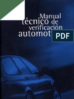 CITROEN Berlingo MK1 Espejo De Ala Climatizada Manual Lado Pasajero CIT103 1996-2010
