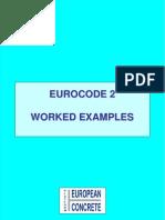 EC2 Examples