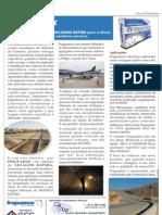 Informe Publicitario - Fraguamax
