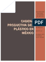 plastico_Resumen_Ejecutivo