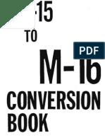 Atlas Copco ZR3 Compressor Manual