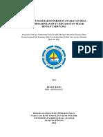 Skripsi Umrah PDF