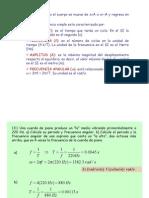 Clase26agostoFis2