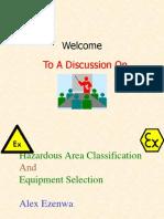Area Classification3