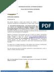 Invitación IX  ENCUENTRO INTERNACIONAL  MULTIDISCIPLINARIO  DE INVESTIGACION