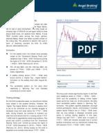 DailyTech Report 21.08.12