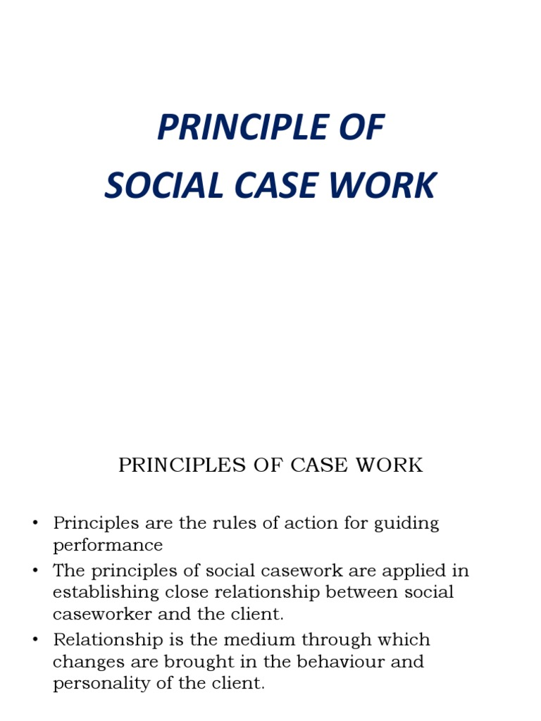 case work history Case-work definition, the work of investigation, advice, supervision, etc,  factors  in the history of an individual or family in unfavorable circumstances, with a.