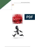 Tema 01_Tecnicas de Programacion