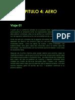 Capitulo 4 Aero