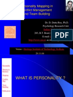 personality-mapping-
