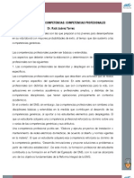 Competencias_Profesionales Audio 3