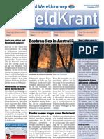 Wereld Krant 20120821