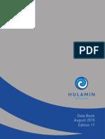 Aluminium DataBook