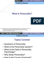 LPT01 What is Personality AB01.WB