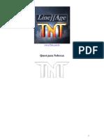 Quest de Nobreza - L2TNT