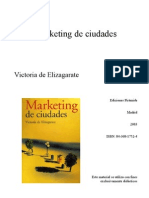 IT Elizagarate El Marketing Operativo