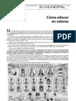 Revista de Feria Añora 2012. Pág. 21-54.