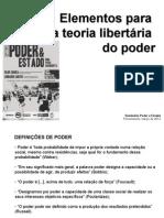 Poder & Estado